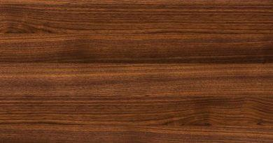 Brazilian Walnut Flooring (Ipe): Reviews, Best Brands & Pros vs Cons