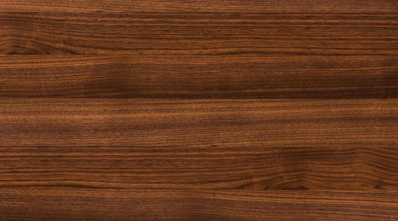 Brazilian Walnut Flooring Ipe Reviews Best Brands