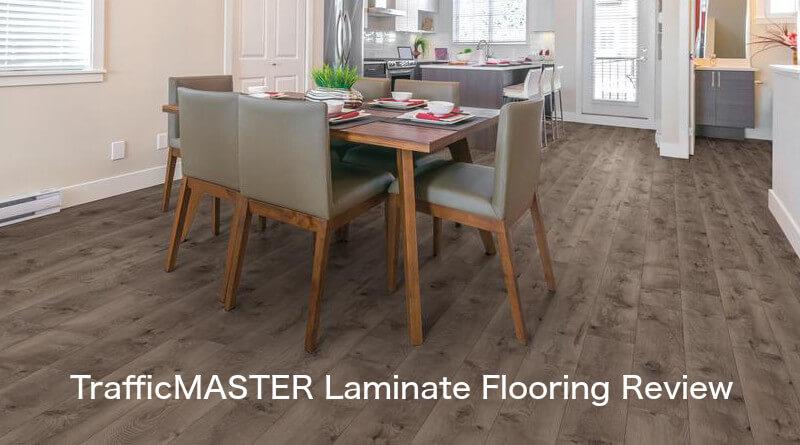 Trafficmaster laminate flooring review pros cons - Laminate flooring pros and cons ...