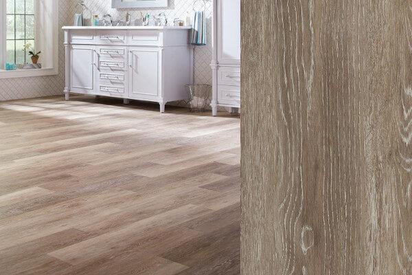 Trafficmaster Allure Vinyl Flooring Homeflooringpros Com