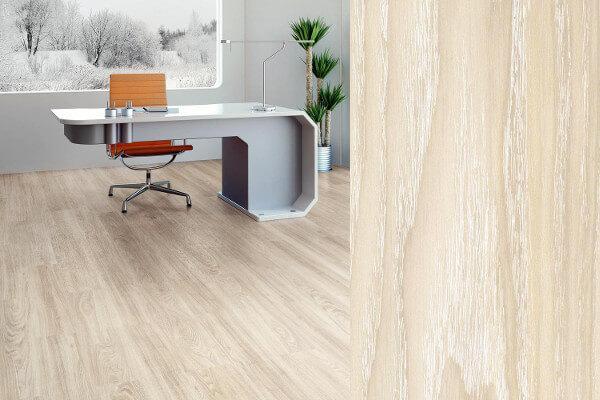 Trafficmaster Allure Vinyl Flooring 2020 Home Flooring Pros