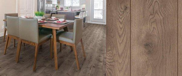 Trafficmaster Laminate Flooring Review Pros Cons Prices Install
