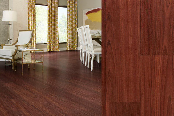 Trafficmaster Laminate Flooring Review Pros Amp Cons Prices Install