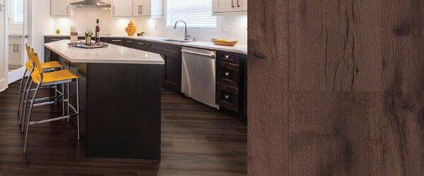 Trafficmaster Laminate Flooring Review Pros Amp Cons