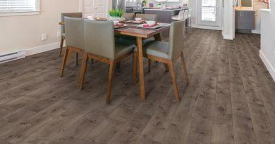 TrafficMaster Laminate Flooring: Reviews, Pros/Cons, Installation and Cost