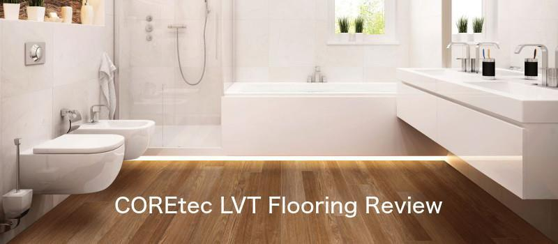 Coretec Plus Flooring Reviews Homeflooringpros