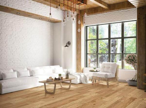 Coretec Flooring Review 2020