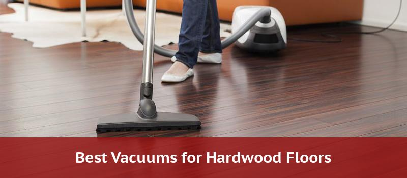 7 Best Hardwood Vacuum Cleaner Reviews Cordless Stick Robot Pets