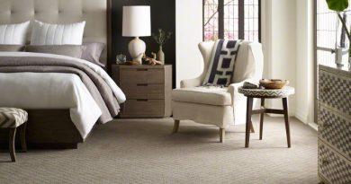 Dream Weaver Carpet – 2020 Flooring Reviews