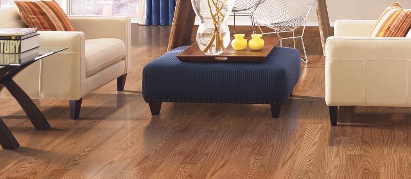 Mohawk Flooring Reviews 2021, Does Mohawk Flooring Have Formaldehyde