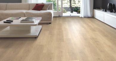 Mohawk RevWood & RevWood Plus Laminate Flooring Review