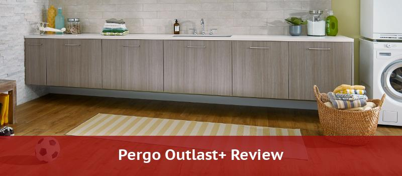 Pergo Outlast Plus Review 2020 Pros Cons Costs Cleaning Install