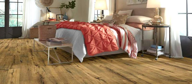 Shaw Laminate Flooring 2021, How To Install Shaw Repel Laminate Flooring