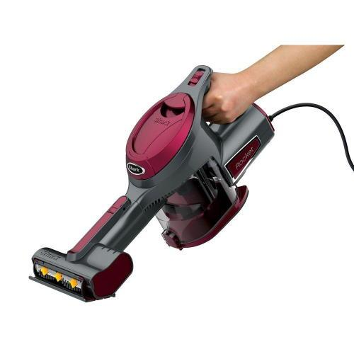 Top Budget Handheld Vacuum
