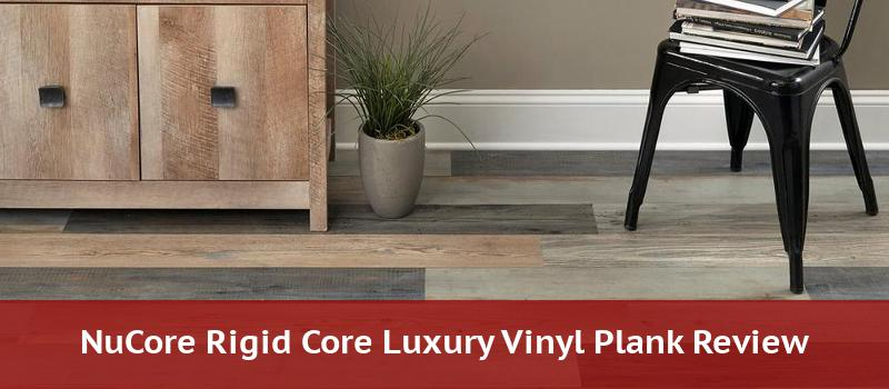 Nucore Flooring Review 2020 Pros Cons