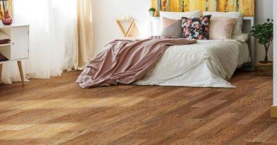SmartCore Flooring | 2020 Flooring Reviews