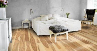 Best Engineered Wood Flooring – Top Brands Reviewed