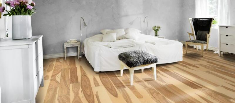 Best Engineered Wood Flooring 2021