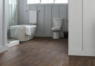 LifeProof Porcelain Tile | 2020 Flooring Reviews