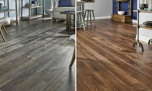 Best Engineered Wood Flooring 2020 Top Brands Reviewed