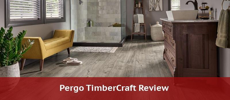 pergo timbercraft flooring