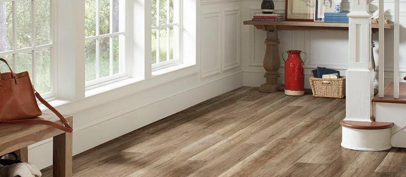 Lifeproof Laminate Flooring Review, Is Lifeproof Flooring Safe