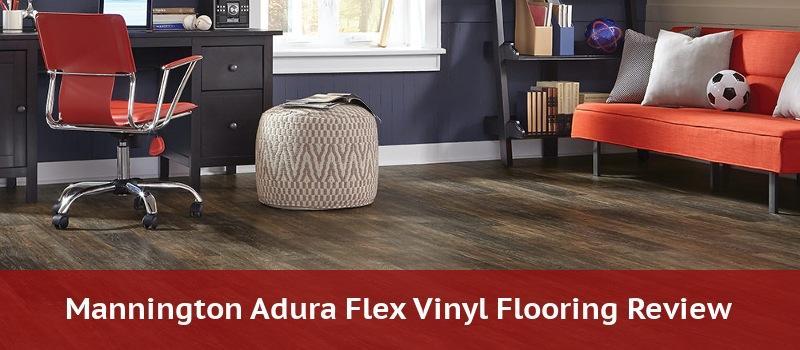 mannington adura flex flooring