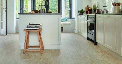 Best Laminate Flooring | 2020 Best Quality & Best Brands Reviewed