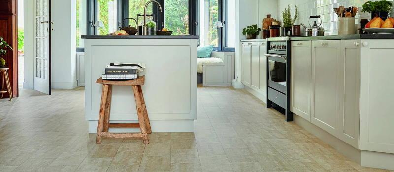 Best Laminate Flooring Quality
