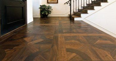 DuChateau Flooring Review | 2021 Flooring Review