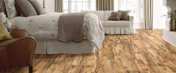 Best Laminate Flooring Quality