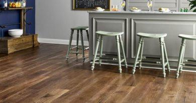 LM Hardwood Flooring | 2020 Engineered Flooring Review