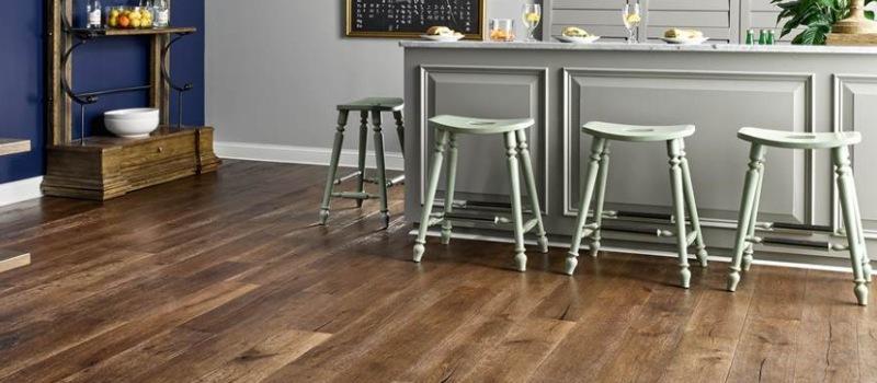 Lm Hardwood Flooring 2021 Engineered, Premier Laminate Flooring Reviews