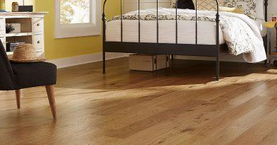Pergo Max Flooring | 2020 Engineered Hardwood Review