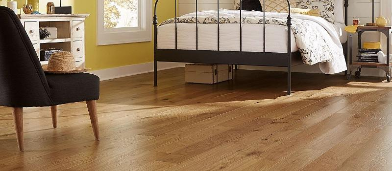 Pergo Max Flooring 2020 Engineered