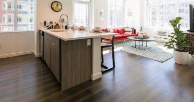 Evoke Flooring | 2020 Laminate Flooring Review