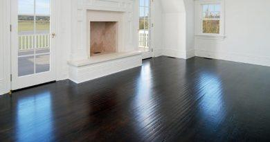 How Long Does it Take for Polyurethane to Dry? | Ask the Home Flooring Pros