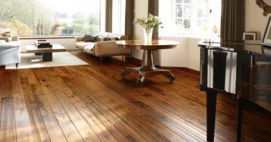 Johnson Hardwood Flooring | 2021 Hardwood Flooring Reviews