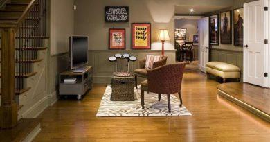 Floating Floor in a Basement | Ask the Home Flooring Pros 2021