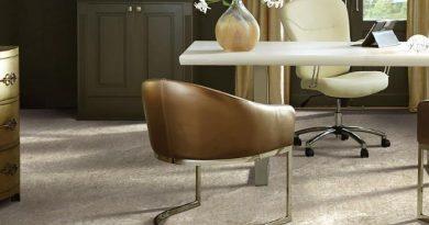 Karastan Carpet | 2021 Review Home Flooring Pros