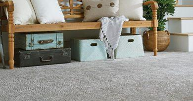 Masland Carpet: Review and Prices 2021