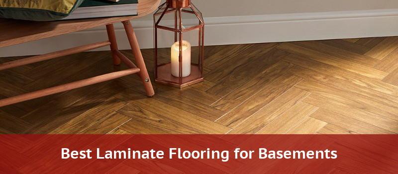 Laminate Flooring For Basements 2021, Best Underlayment For Laminate Flooring On Concrete Menards