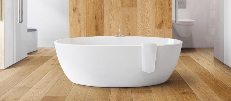 Best Water Resistant Laminate Flooring, Best Waterproof Laminate Flooring Reviews