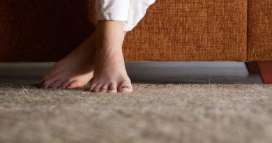 Basement Floor Insulation | 2021 Ask the Home Flooring Pros