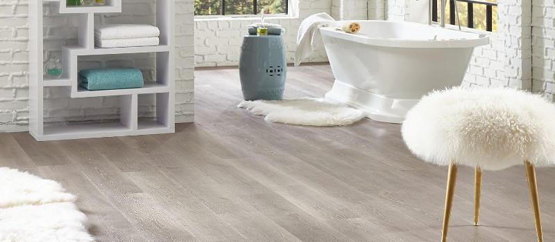 Pergo Waterproof Flooring Vinyl, How To Clean Pergo Waterproof Laminate Flooring