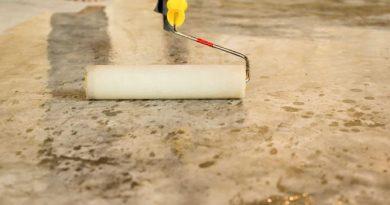 Basement Floor Sealers – Ask the Home Flooring Pros 2021